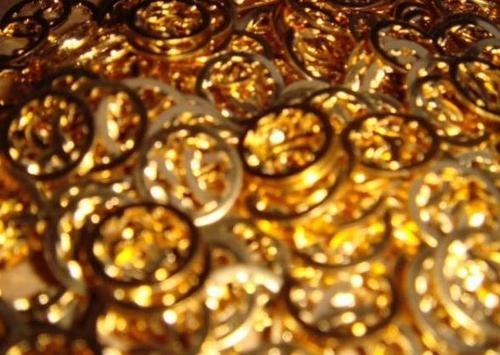 金属回收的发展趋势